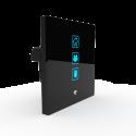 Xenon Smart Wi-Fi Akıllı Senaryo Anahtarları