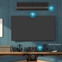 IR Kontrol - Klima - TV - Ses Sistemi Kontrol